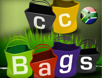 ccbags